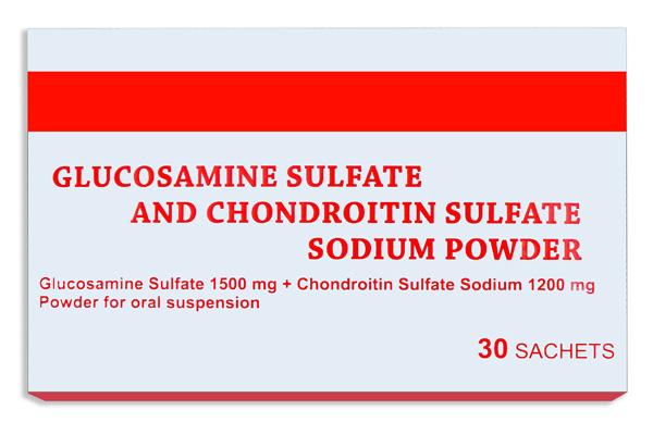 GLUCOSAMINE-SULFATE-&-CHONDROITIN-SULFATE-SODIUM-POWDER